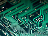 PCB Design Technology Challenges - How to Shorten the Time Course and Optimize Design Flexibility